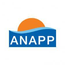 anapp